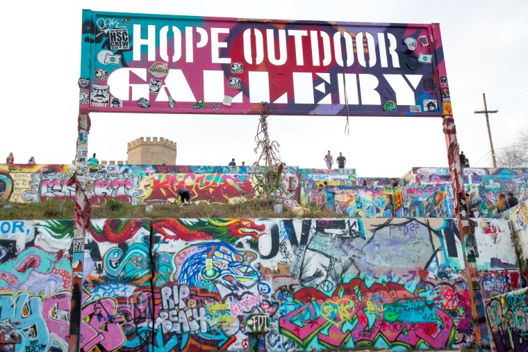 hopegallery02-17-12