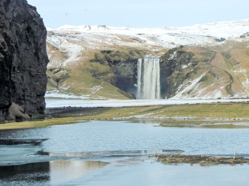 ICELAND-113