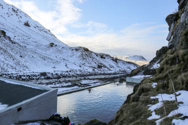 ICELAND-128