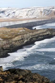 ICELAND-165