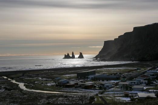 ICELAND-181