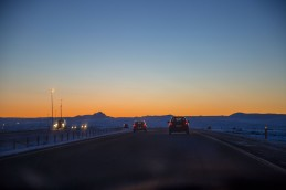 ICELAND-200