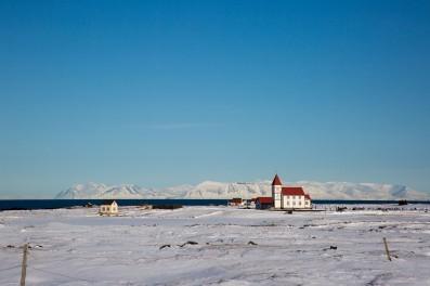 ICELAND-202