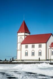 ICELAND-203