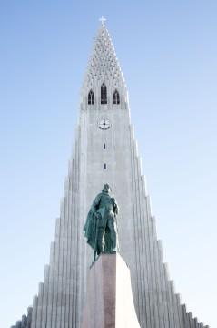 ICELAND-23