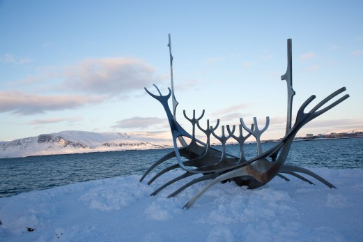 ICELAND-33