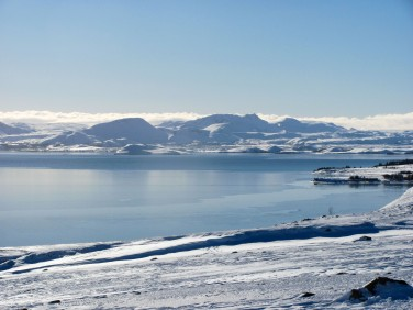 ICELAND-45