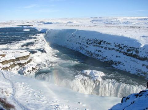 ICELAND-52