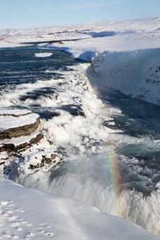 ICELAND-78