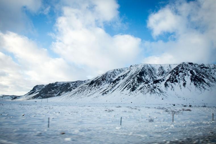 ICELAND-84