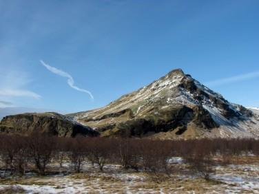 ICELAND-96