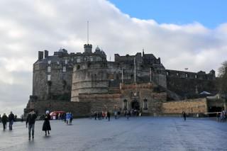 SCOTLAND-143