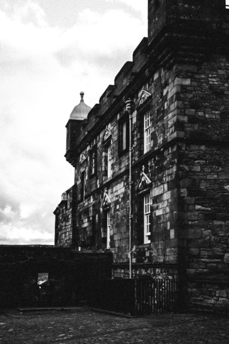 SCOTLAND-159