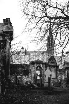SCOTLAND-169