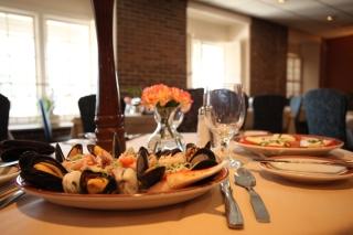 Seafood_PM_5.2011