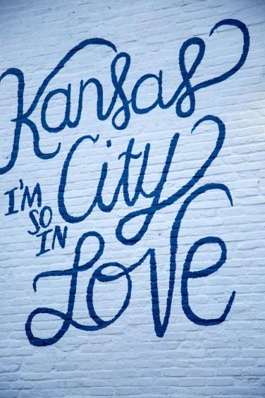 KansasCity0617-82