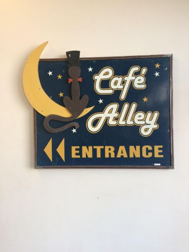 cafe alley 4