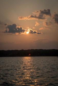 LAKE MURRAY-17