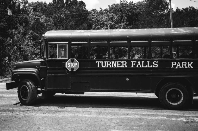 TURNER FALLS 08.17-36