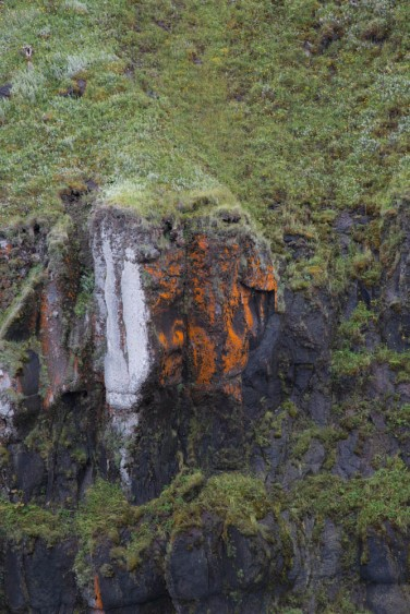 Mesa Falls
