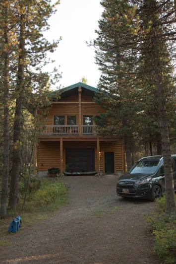 Yellowstone-243