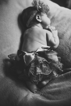 NEWBORN_ELLIE-11