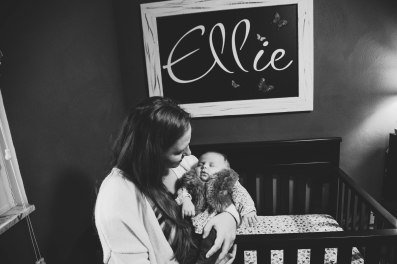 NEWBORN_ELLIE-52