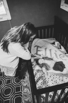 NEWBORN_ELLIE-54